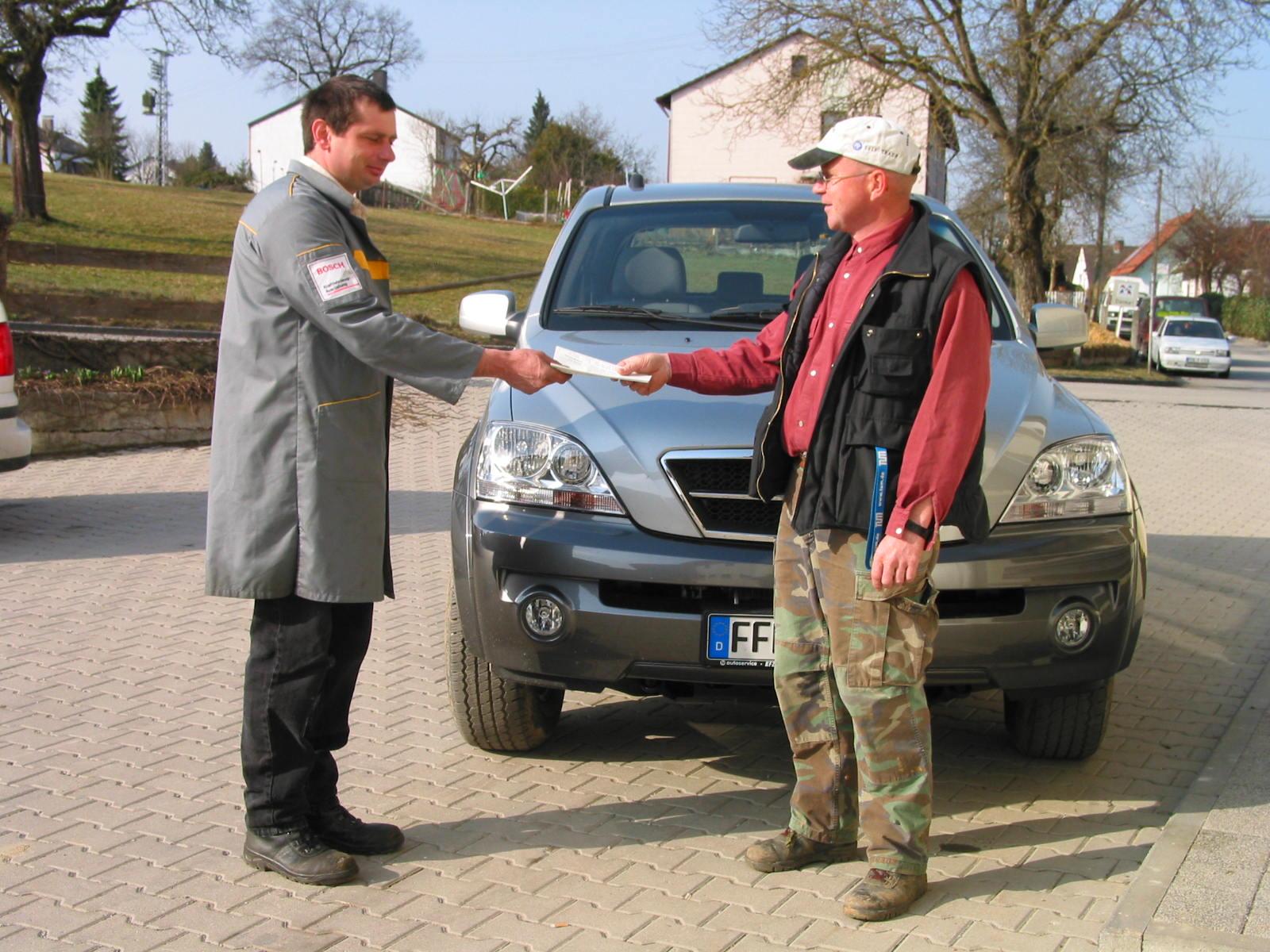 autokauf auto neuwagen: